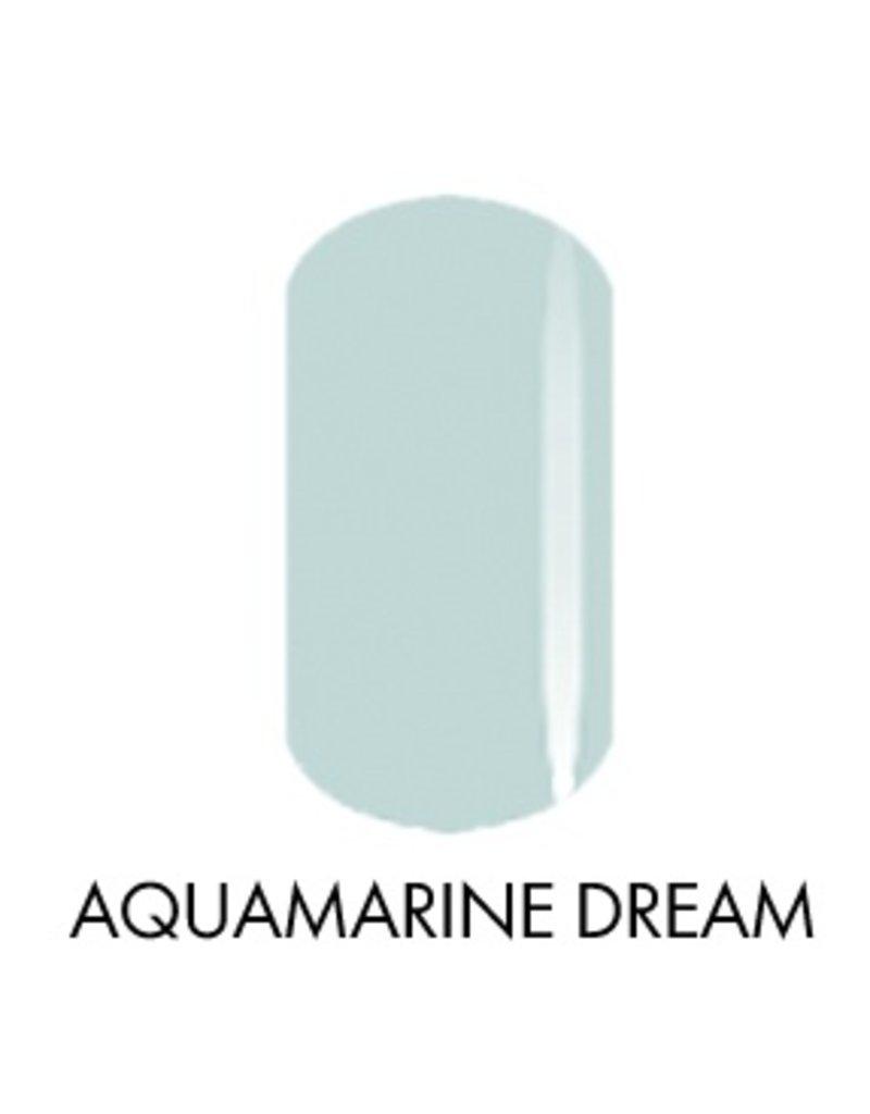 Akzentz Aquamarine Dream