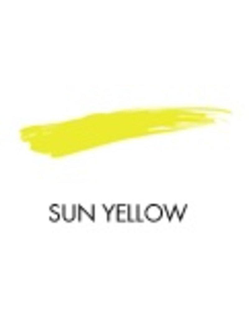 Akzentz Paint Sun Yellow