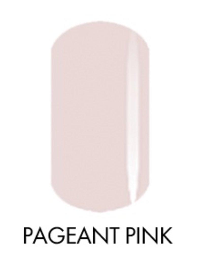 Akzentz Pageant Pink