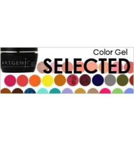 ARTGENiC ARTGENiC All Color Set