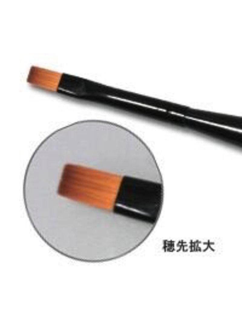 ARTGENiC Flat Gel Brush