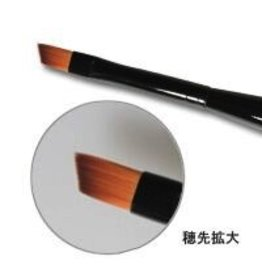 ARTGENiC French Brush