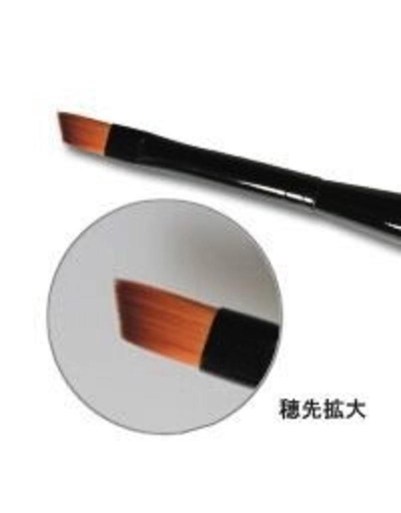 ARTGENiC French Brush