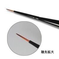 ARTGENiC Art Liner Brush