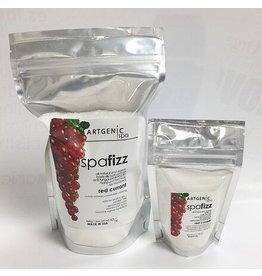 ARTGENiC ARTGENiC Original Organic SpaFizz 70g