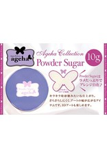 ageha Powder Sugar