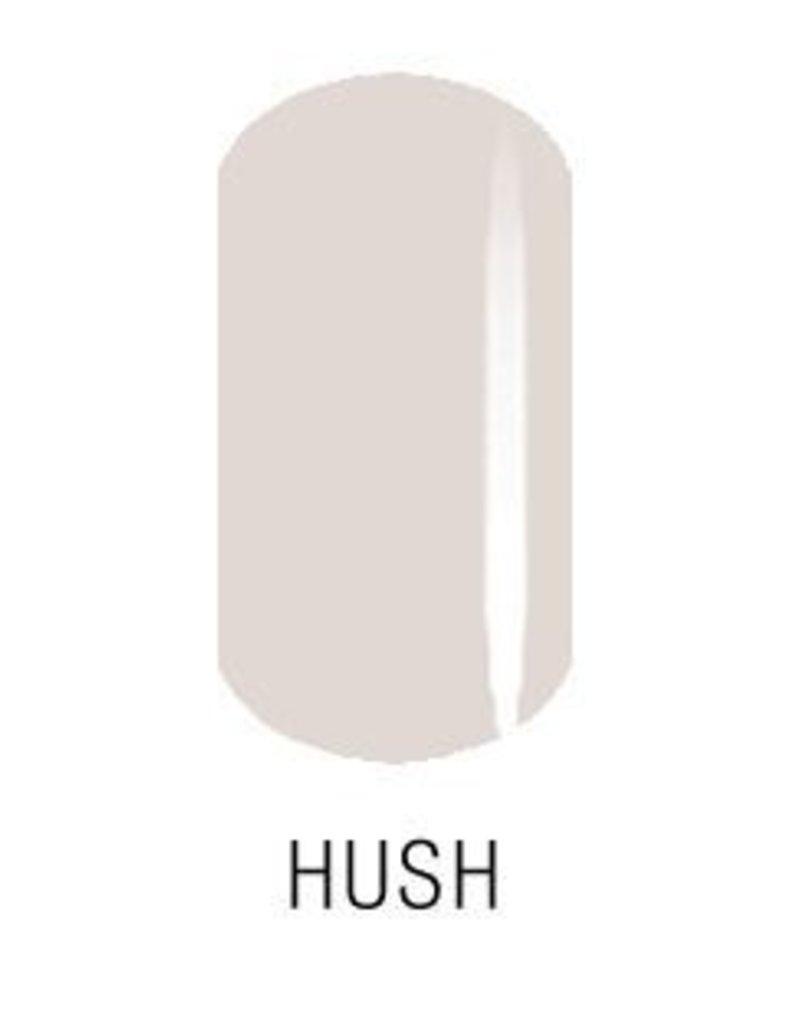 Akzentz Hush