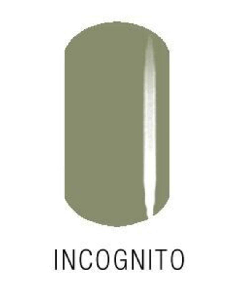 Akzentz Incognito