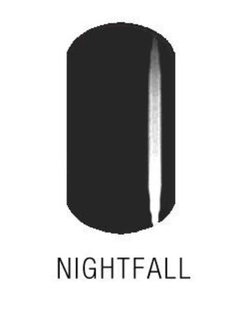Akzentz Nightfall
