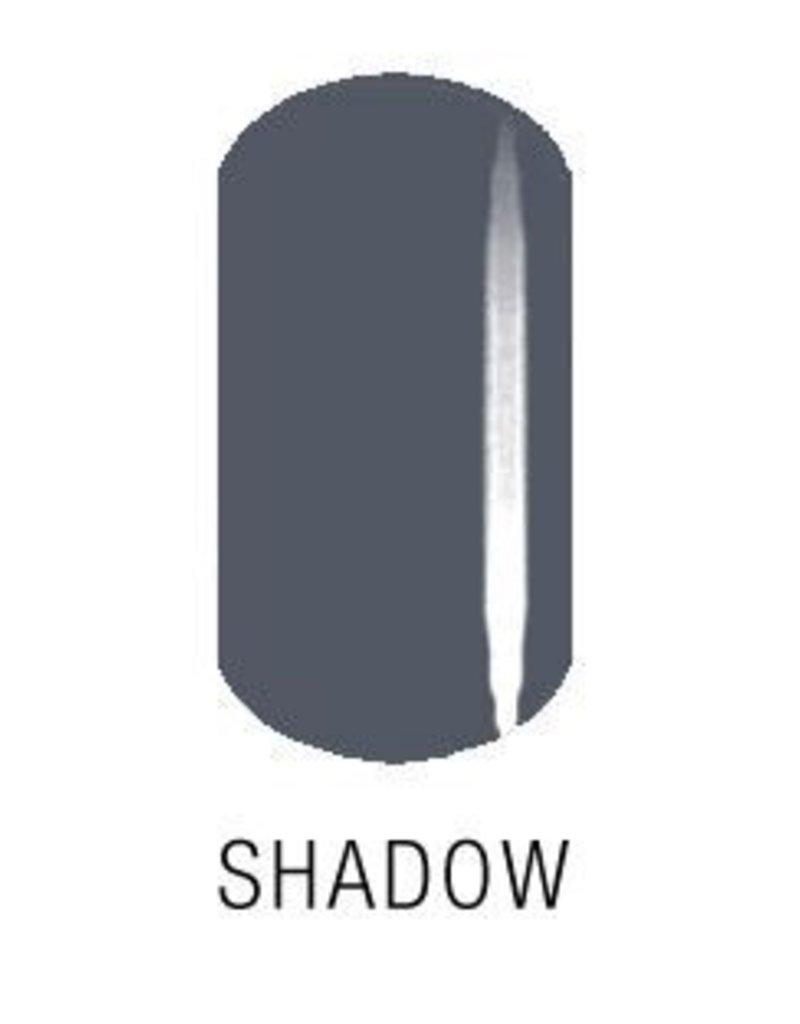 Akzentz Shadow