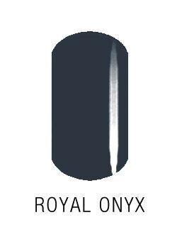Akzentz Royal Onyx