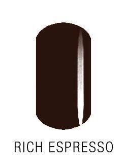 Akzentz Rich Espresso