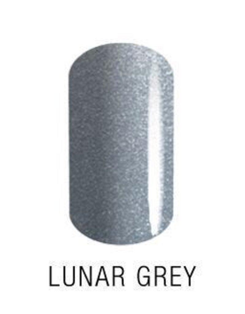 Akzentz Lunar Grey