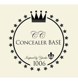 ARTGENiC Concealer Base 4g