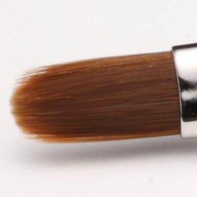 Kokoist Kokoist Round Brush