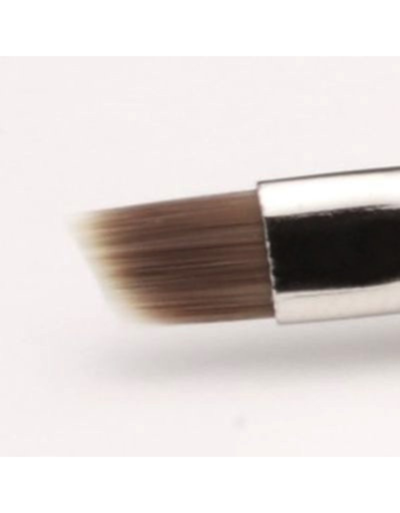 Kokoist Kokoist Small Angular Brush