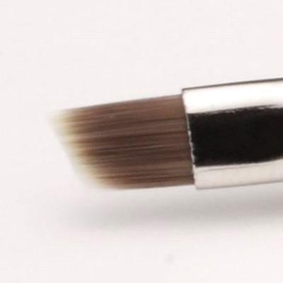 Kokoist Kokoist Small Angular Brush