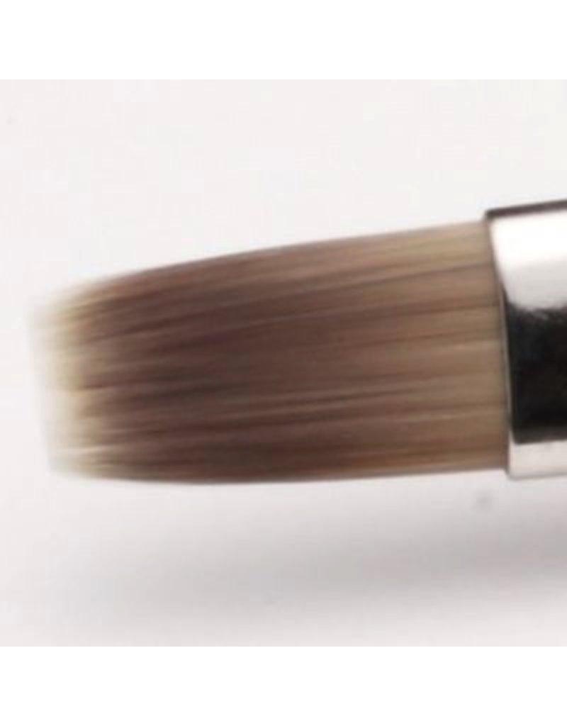 Kokoist Kokoist Flat Brush