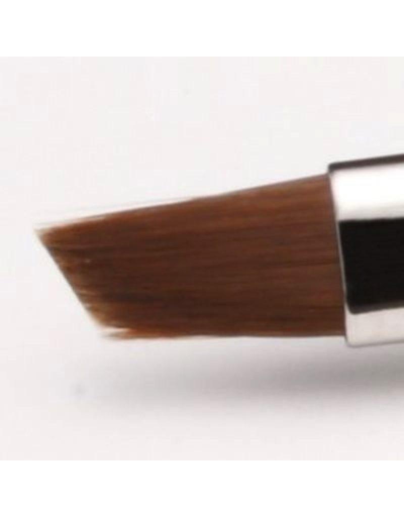 Kokoist Kokoist Angular Brush