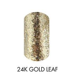 Akzentz Glitz 24K Gold Leaf