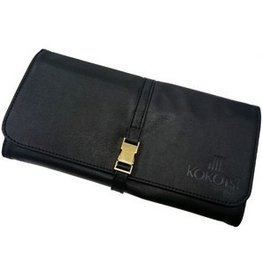 Kokoist Kokoist Brush Case with Buckle