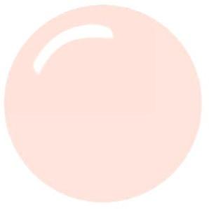 Kokoist Pink Beige Toffy