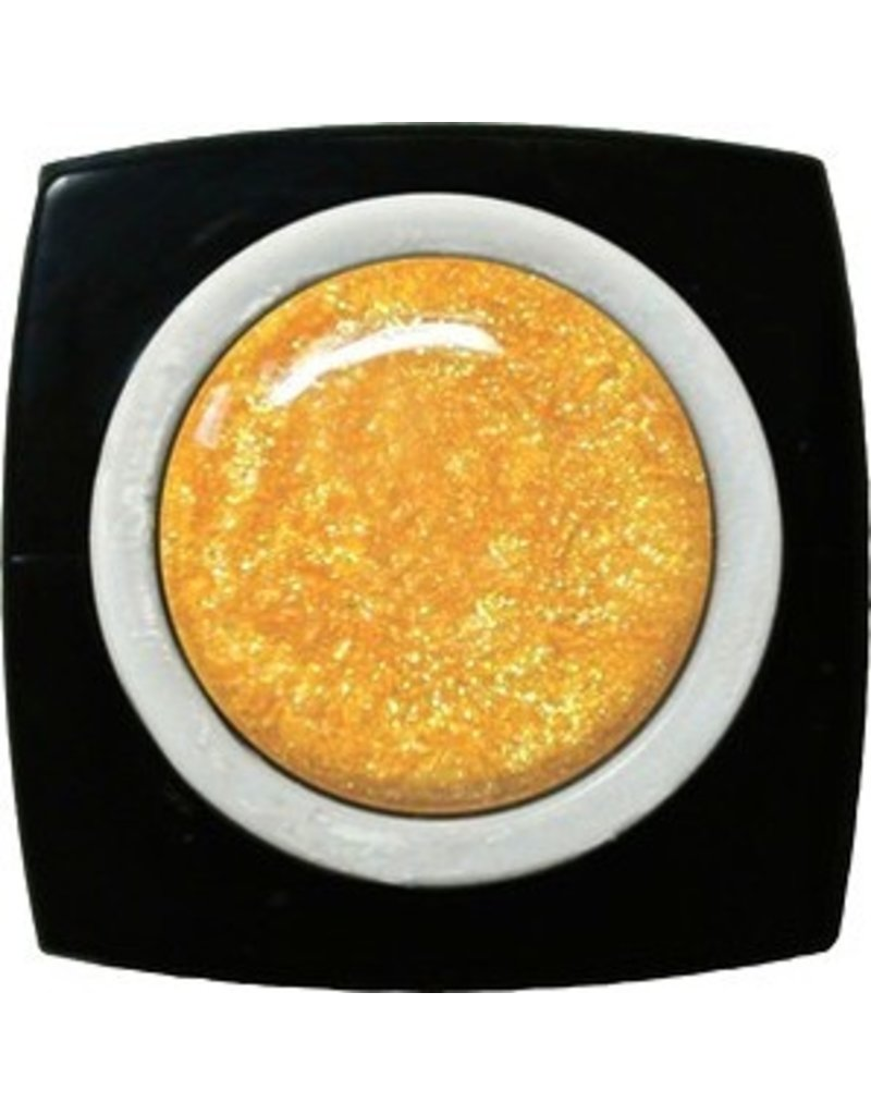 Kokoist Gold Micro Glitter