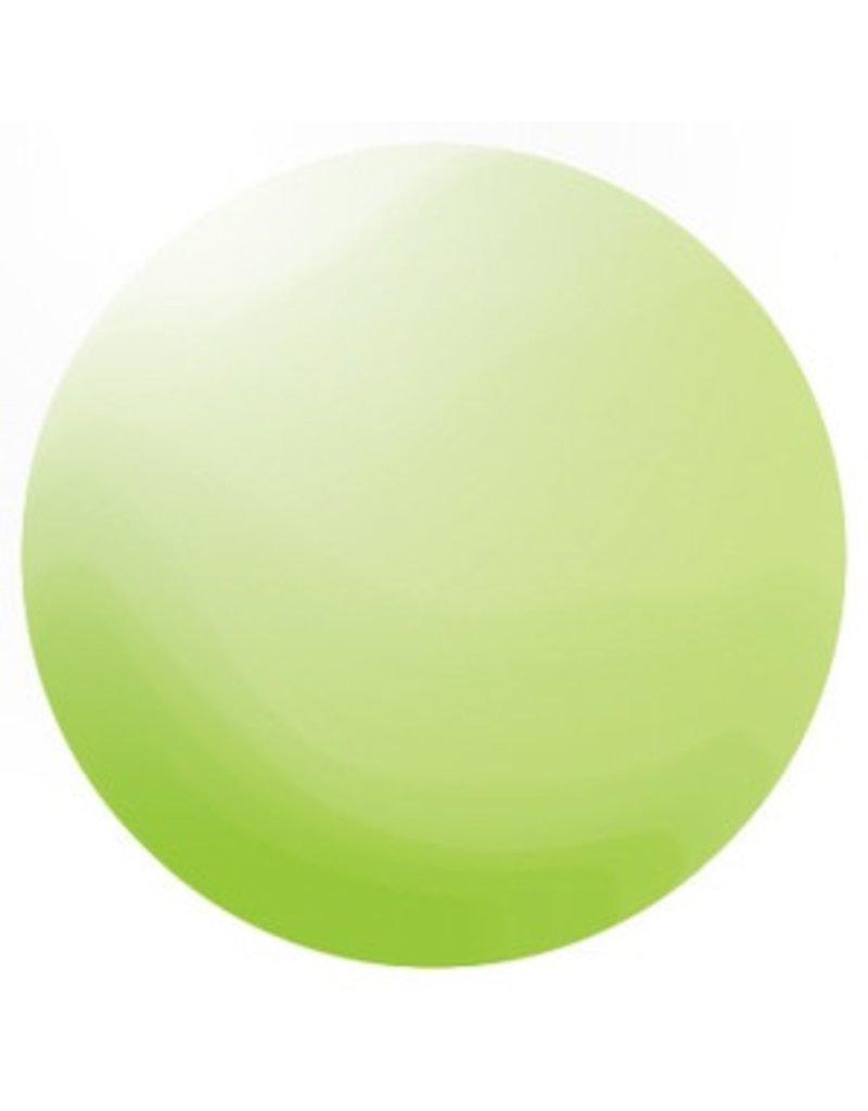 Kokoist Peridot Green Beach Glass