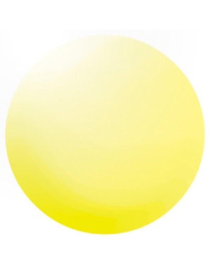 Kokoist Canary Yellow Beach Glass
