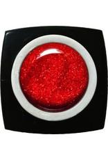 Kokoist Rouge Micro Glitter