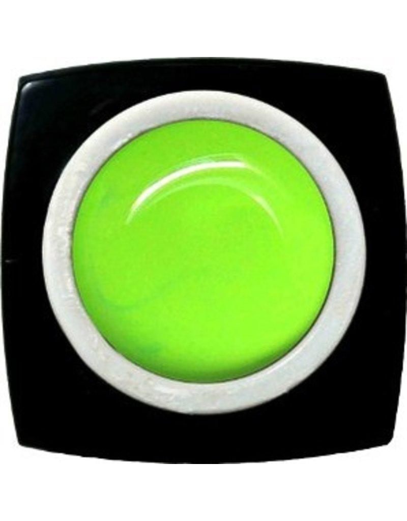 Kokoist Lime Bubble Gum