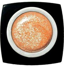 Kokoist Amber Micro Glitter 2.5g