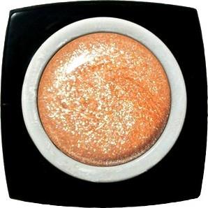 Kokoist Amber Micro Glitter