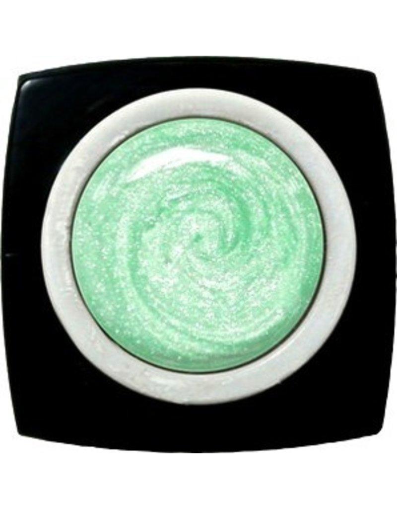 Kokoist Crash Emerald Sherbet