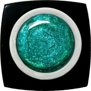 Kokoist Emerald Micro Glitter