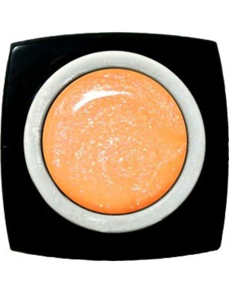 Kokoist Orange Sherbet