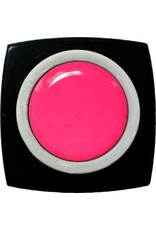 Kokoist Bright Pinky Pink