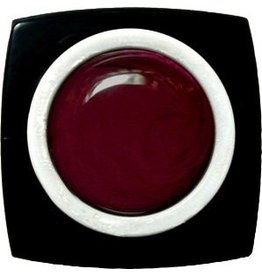 Kokoist Black Cherry