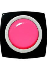 Kokoist Neon Toy Pink