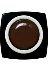 Kokoist Bitter Chocolate