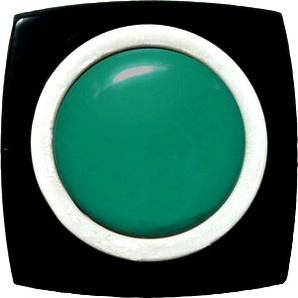 Kokoist Caribbean Turquoise