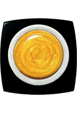 Kokoist Arabian Gold