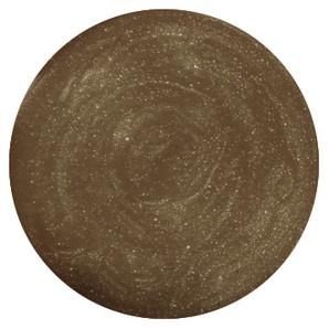 Kokoist Dark Bronze Satin Leather