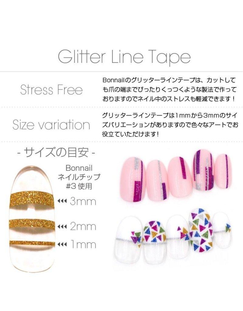 g-linetape