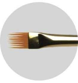 BLC Art Brush Ombre