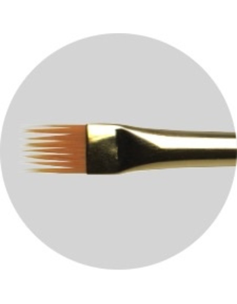 BLC Art Brush Ombre