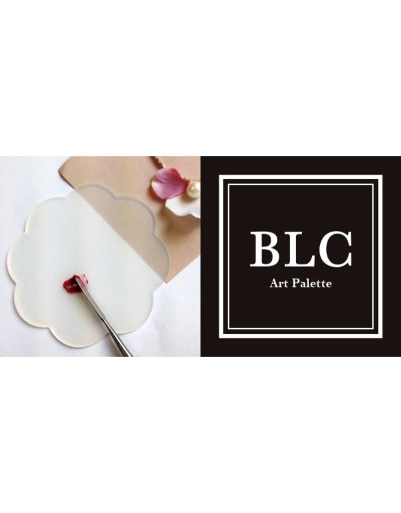 BLC Art Palette