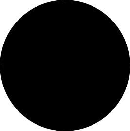 Kokoist Blackest Black