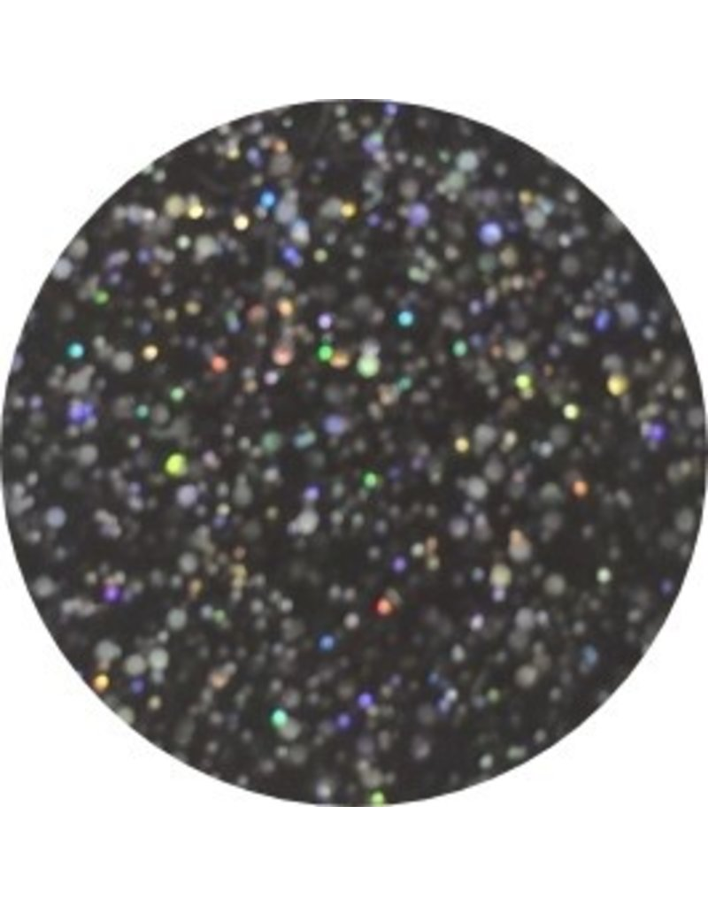 Kokoist Galaxy Black
