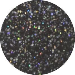 Kokoist Galaxy Black